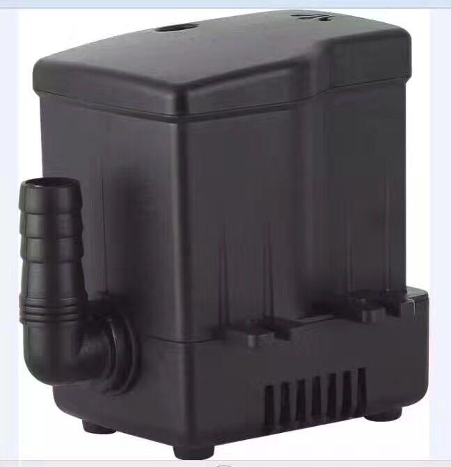 冷风机水泵